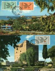 6755: Cyprus
