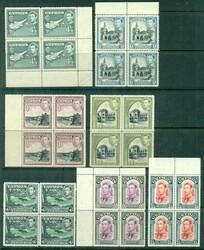 6755: Zypern - Vorphilatelie