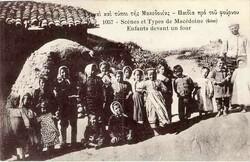 1920: Bosnia and Herzegowina Austria