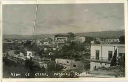 6755: キプロス