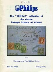 8700240: Literatur Europa Auktionskataloge - Auktionskataloge Spezialangebote