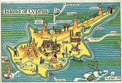 6755: Chypre