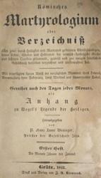 Bücher - Autografen, Bücher, alte Drucke Handschriften und Religion
