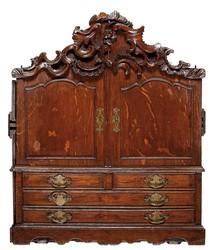 Auktionshaus Kiefer 106. - Los 4803