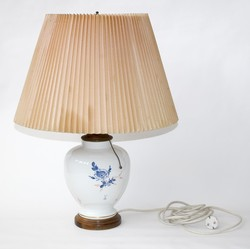350.70: Furniture, Appliances – Lamps