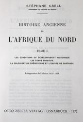40.10.110: Bücher - Autografen, Bücher, Geographie - Reisen - Geschichte