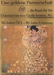 150.80: Grafiken - Zeitgenössische Grafik, Plakate