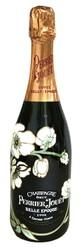900: Wein, Spirituosen