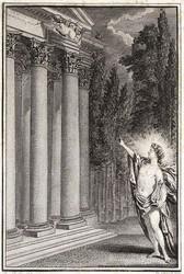 40.10.80: Bücher - Autografen, Bücher, Literatur uind illustrierte Bücher bis 19. Jahrhundert