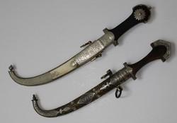 200.70.90: Historika, Studentica - Weapons ab 19. Jhd. Schusswaffen Deko