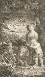 40.10.50: Books - Autographs, Books, bibliography - bibliology