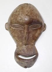10.10: Africa, Oceania, Ethnica - Africa