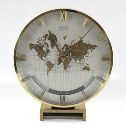800.95: Uhren, Diverse