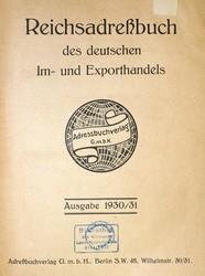 40.10.20: Bücher - Autografen, Bücher, Genealogie - Heraldik - Politik - Sozialismus - Wirtschaft