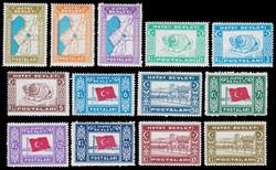 6425: Türkei Hatay