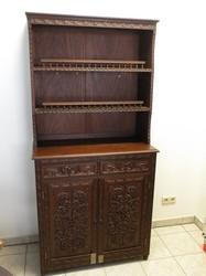 350.10: Möbel, Einrichtung - Möbel