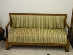 Antiquitäten Callies - 56. Auktion - Los 2032