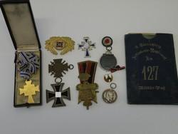 Antiquitäten Callies 60. Auktion - Los 1
