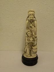 Antiquitäten Callies 60. Auktion - Los 1860