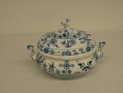 450: Porcelaine