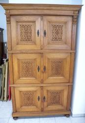 350.10: Furniture, Appliances – Furniture