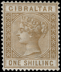 2790: Gibraltar