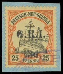 Dating britischer Briefmarken