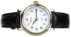 800.30: Uhren, Armbanduhren