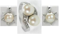 550.90: Jewelry, sets