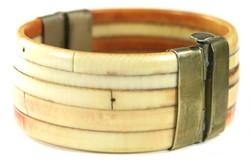 550.20: Schmuck, Armreife/Armbänder