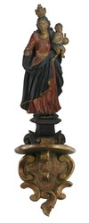 650.50: Skulpturen, Plastiken - 19. - 20. Jh.