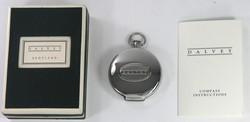 850.70: Varia – Technics