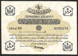 110.570.460: Banknotes – Asia - Timor
