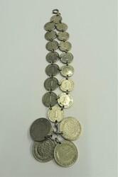800.90: Watches, Supplies
