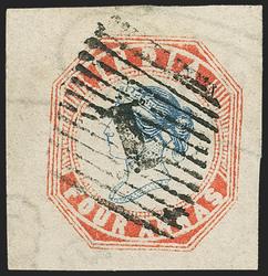 3005: India