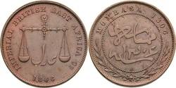 50.180: Afrika - Kenia