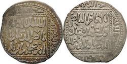 100.60: Lots - Islam