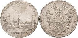40.80.10.1450: Europa - Deutschland - Altdeutschland - Nürnberg