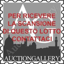 9999: collectibles