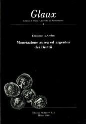 130.20: Numismatische Literatur - Antike Münzen