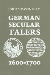 130.10: Numismatische Literatur - Allgemein