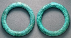 10.10: Antike - Kelten