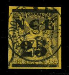 Philasearch Briefmarken Franzosisch Ozeanien Neukaledonien