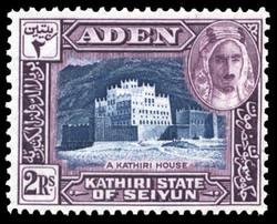 ** 1570101563 Aden Kathiri Nr 53-54 U.a