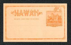 2965: Hawaii