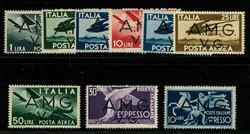 160080: Italy, Region Venetia (Veneto)