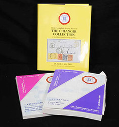 8700340: Literatur Sonstige Gebiete Auktionskataloge - Auktionskataloge allgemein