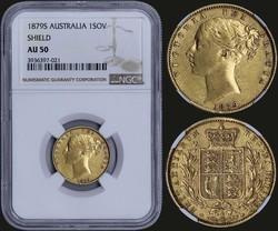80.10: Australia, New Zealand and the Pacific Islands - Australia