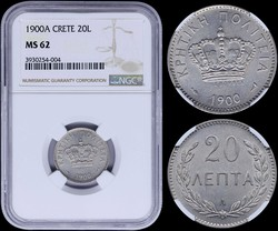 40.225: Europe - Crete