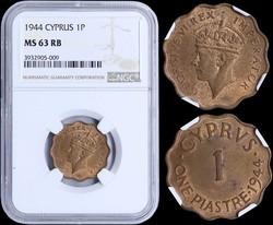 40.570: Europa - Zypern